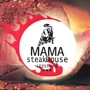 MAMA steakHouse