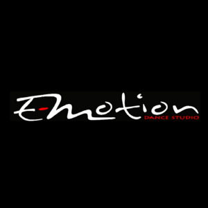 Emotion Dance Studio